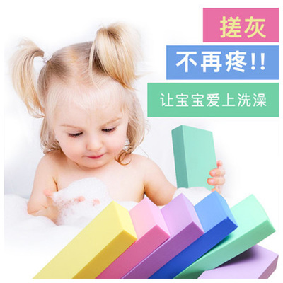 http://www.okhmc.com/data/images/product/20180826122720_729.jpg
