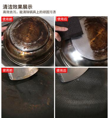 http://www.okhmc.com/data/images/product/20180827094602_365.jpg