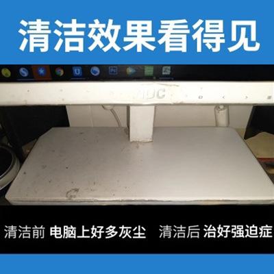 http://www.okhmc.com/data/images/product/20180827094906_294.jpg