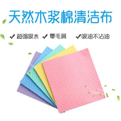 http://www.okhmc.com/data/images/product/20180827101951_593.jpg