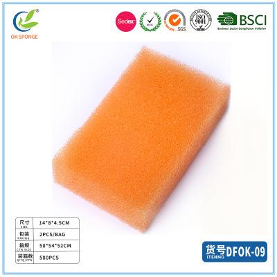 http://www.okhmc.com/data/images/product/20180827105441_891.jpg