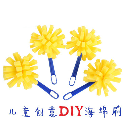 http://www.okhmc.com/data/images/product/20180828105949_635.jpg