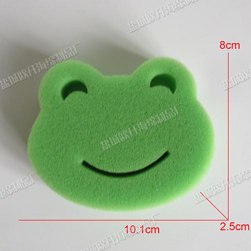 http://www.okhmc.com/data/images/product/20210125145122_319.jpg