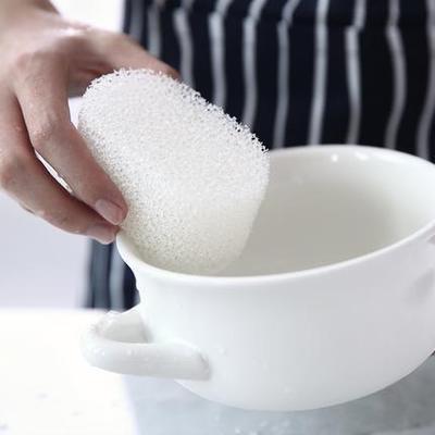 过滤海绵洗碗球