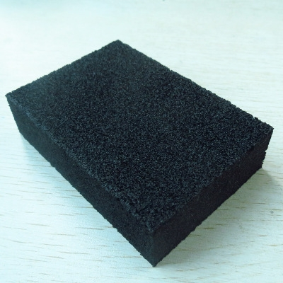 高密度金刚砂海绵擦